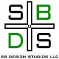 SB Design Studios